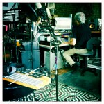 Shabby Road Studio