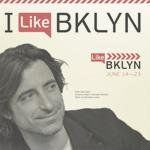 LikeBKLYN_thumb2