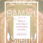 bamart_thumb