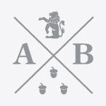 AB_thumb