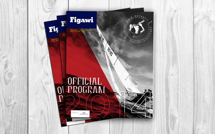 Figawi_books_web