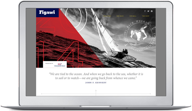 Figawi_homepage_final_web