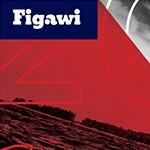 figawi_thumb