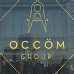 occom_thumb