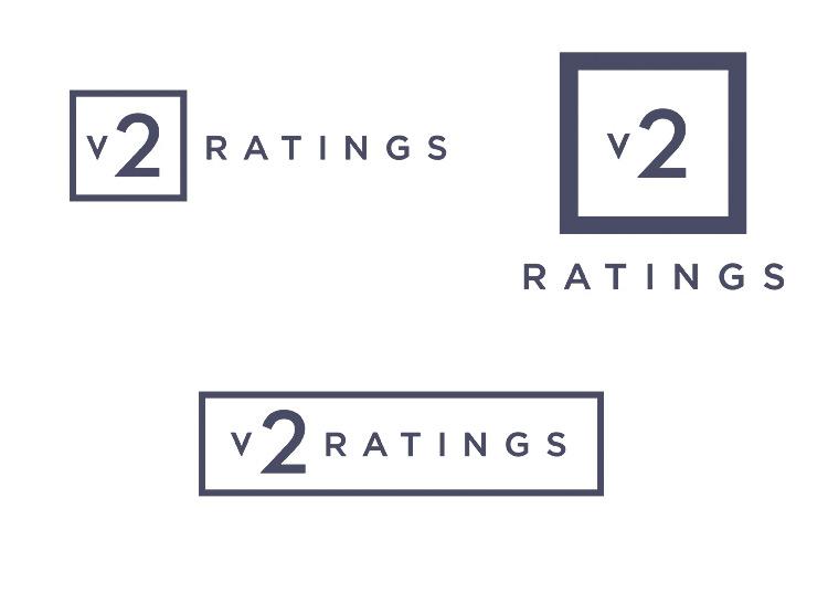 v2_logos1