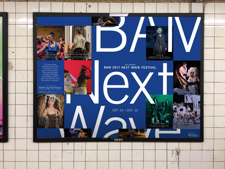 NW17_Subway_Ads_2