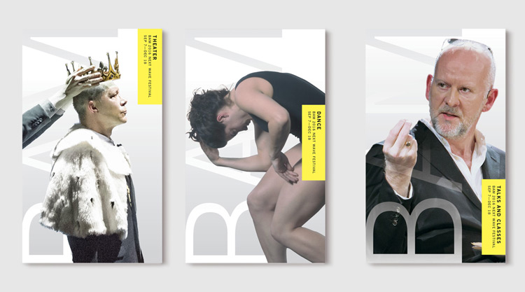 Nw16_Mailers_mockup
